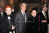 Arlene Dahl,, Charles Cohen, Liza Minnelli<br /> <br /> photo by Rob Rich © 2010 robwayne1@aol.com 516-676-3939