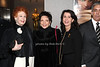 Arlene Dahl,,Liza Minnelli, Katherine Oliver<br /> photo by Rob Rich © 2010 robwayne1@aol.com 516-676-3939
