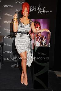 Rihanna photo by Rob Rich © 2011 robwayne1@aol.com 516-676-3939