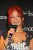 Rihanna<br /> photo by Rob Rich © 2011 robwayne1@aol.com 516-676-3939
