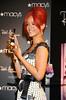 Rihanna<br /> photo by Rob Rich © 2011 robwayne1@aol.com 516-676-3939