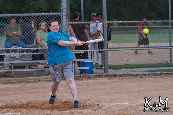 2012-06-22 Softball