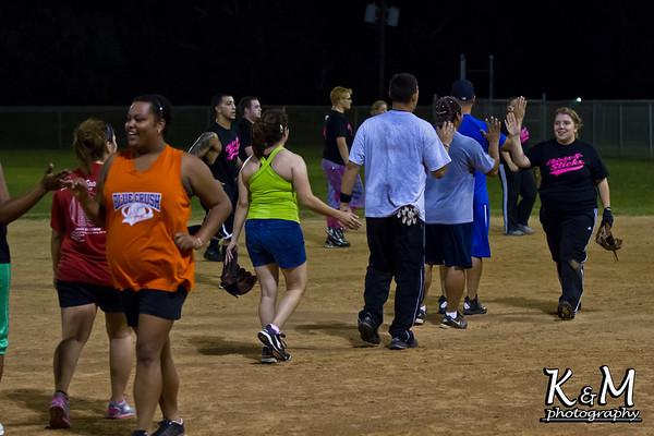 2012-08-02 Softball