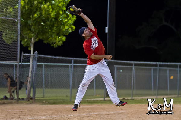 2013-06-28 Softball