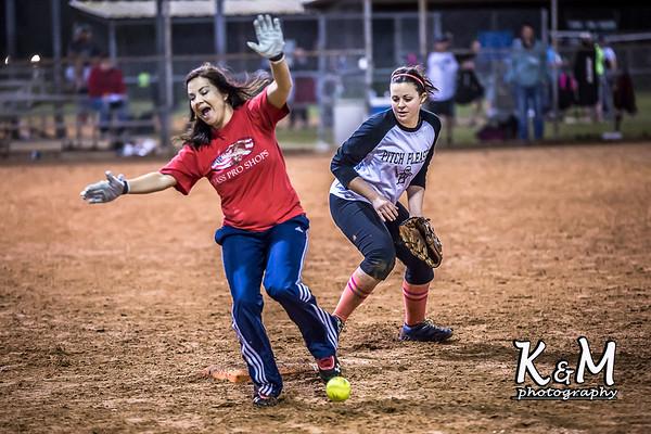 2014-02-28 Softball