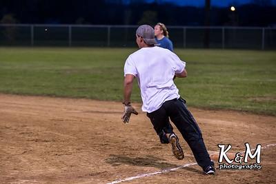 2014-03-07 Softball 11   _.jpg