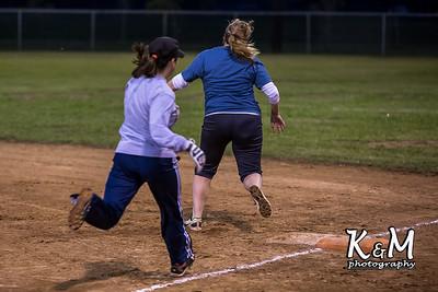 2014-03-07 Softball 13   _.jpg