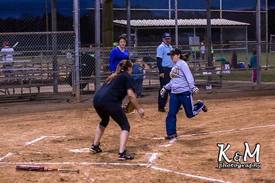 2014-03-07 Softball 18   _.jpg