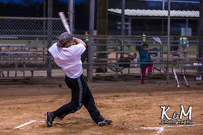 2014-03-07 Softball 10   _.jpg