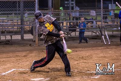 2014-03-07 Softball 15   _.jpg