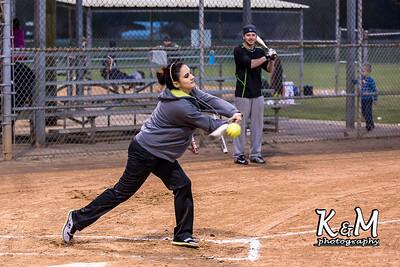 2014-03-07 Softball 5   _.jpg
