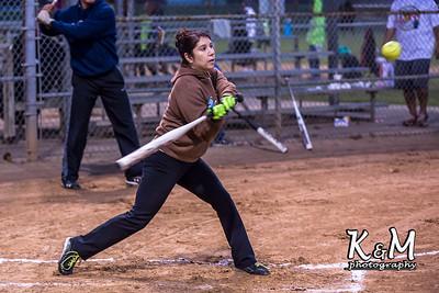 2014-03-07 Softball 7   _.jpg