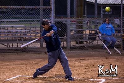 2014-03-07 Softball 3   _.jpg