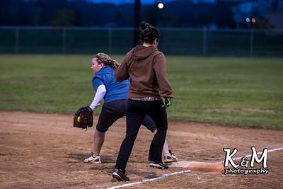2014-03-07 Softball 9   _.jpg