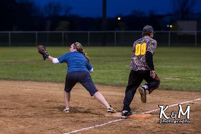 2014-03-07 Softball 17   _.jpg