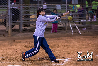 2014-03-07 Softball 12   _.jpg