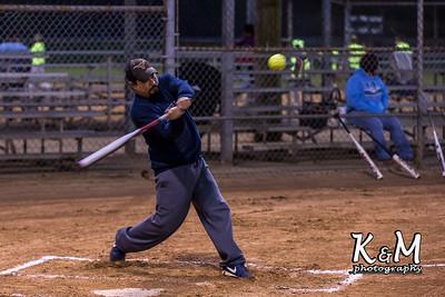 2014-03-07 Softball 4   _.jpg