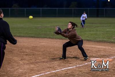2014-03-07 Softball 6   _.jpg