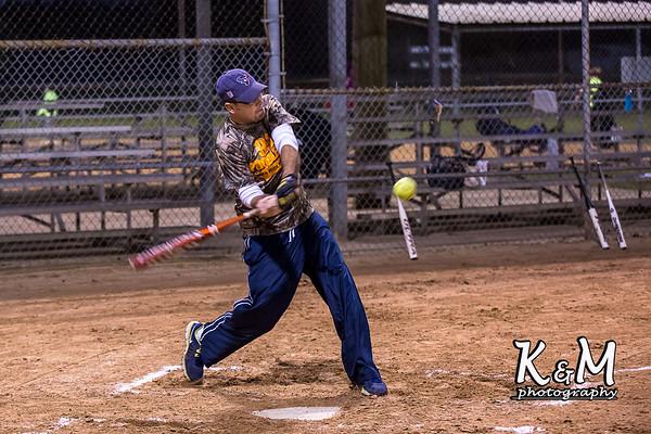 2014-03-07 Softball 19   _.jpg
