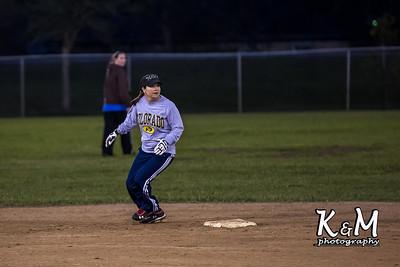 2014-03-07 Softball 14   _.jpg