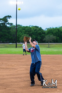 -2014-05-09 Softball  12