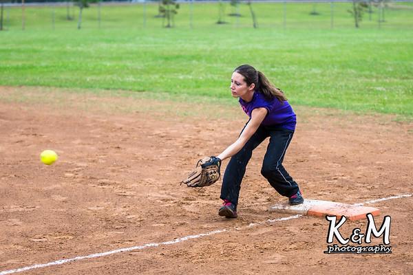 -2014-05-09 Softball  31