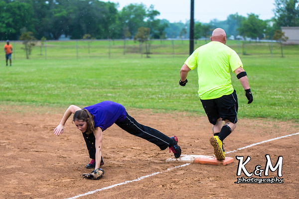 -2014-05-09 Softball  26