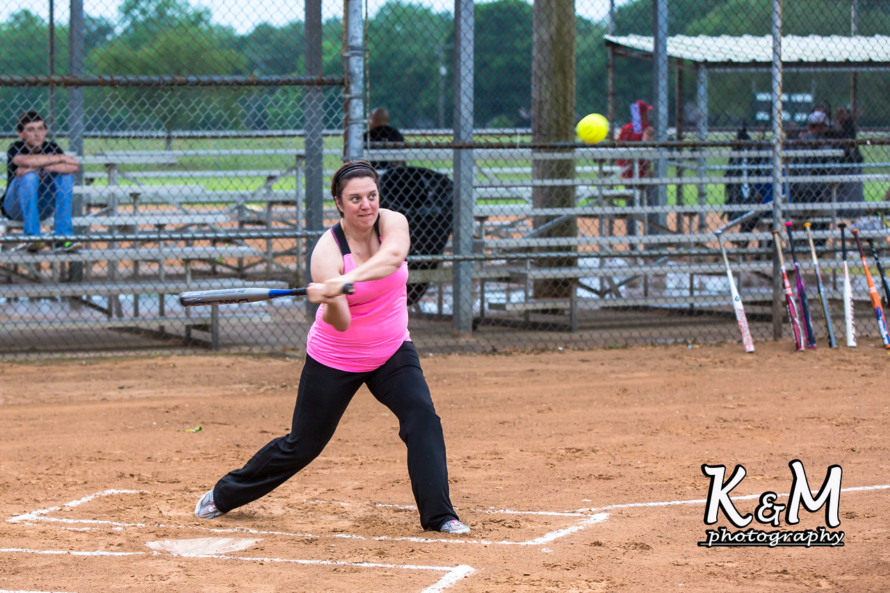 -2014-05-09 Softball  9