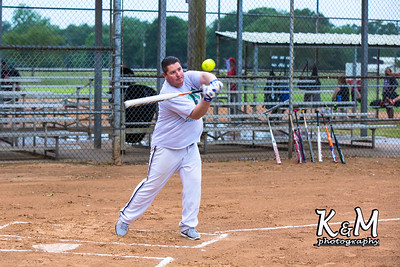 -2014-05-09 Softball  8