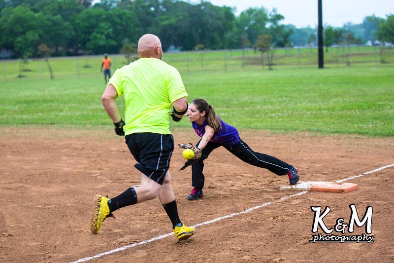 -2014-05-09 Softball  25