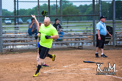 -2014-05-09 Softball  30