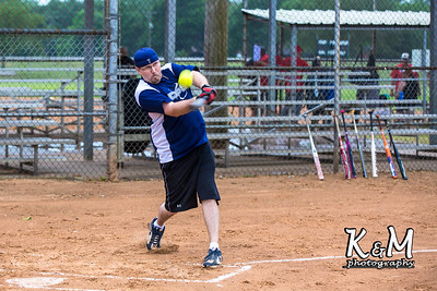 -2014-05-09 Softball  11