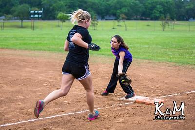 -2014-05-09 Softball  29
