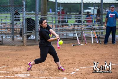 -2014-05-09 Softball  16
