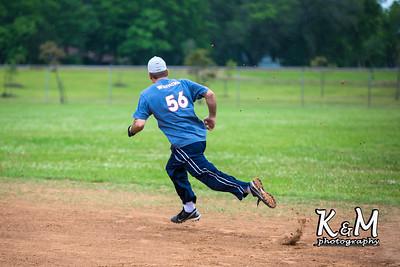 -2014-05-09 Softball  18