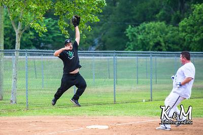 -2014-05-09 Softball  10