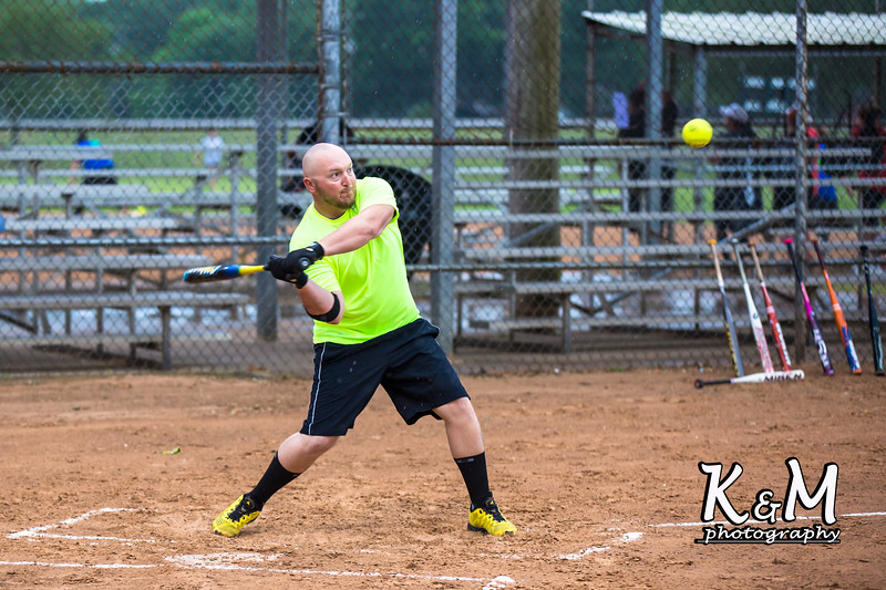 -2014-05-09 Softball  24