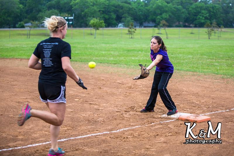 -2014-05-09 Softball  28
