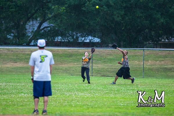 -2014-05-09 Softball  32