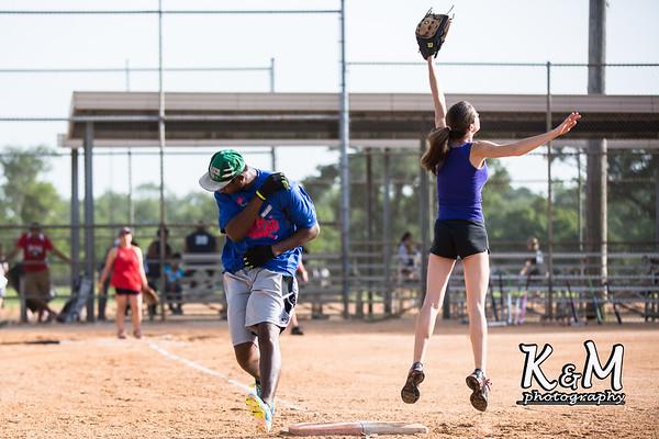2014-06-21 Softball Tournament 10