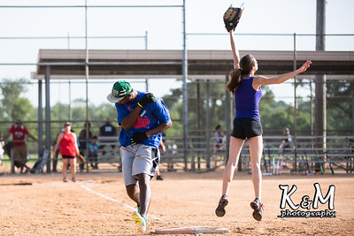 2014-06-21 Softball Tournament 10