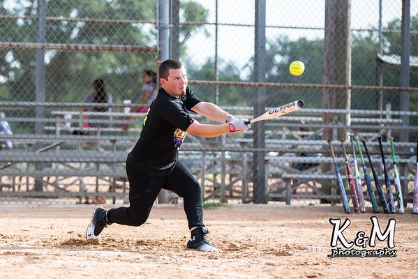 2014-06-21 Softball Tournament 24