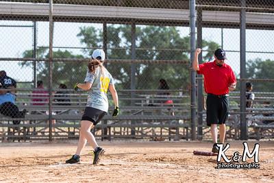 2014-06-21 Softball Tournament 30