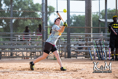 2014-06-21 Softball Tournament 25