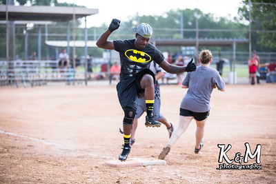 2014-06-21 Softball Tournament 8