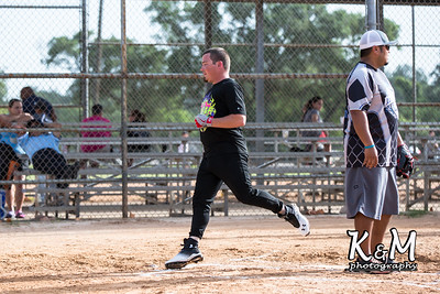 2014-06-21 Softball Tournament 27