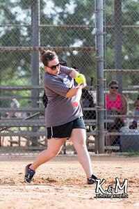 2014-06-21 Softball Tournament 32