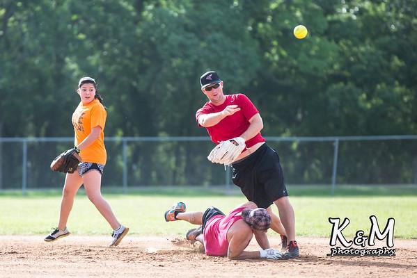 2014-06-21 Softball Tournament 23