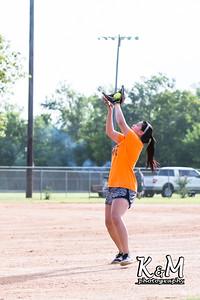 2014-06-21 Softball Tournament 16