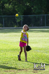 2014-06-21 Softball Tournament 4